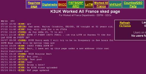 k3uk-skedfrance