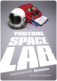concours space lab